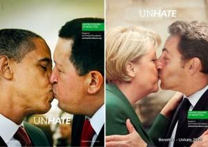 campañas-polémicas-benetton