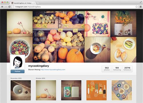 redes-sociales-Instagram-web