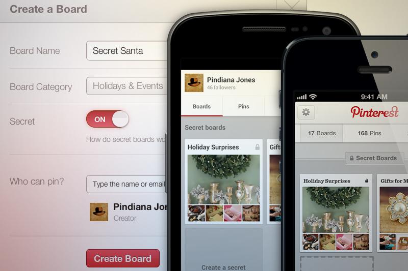 redes-sociales-secret-boards-pinterest
